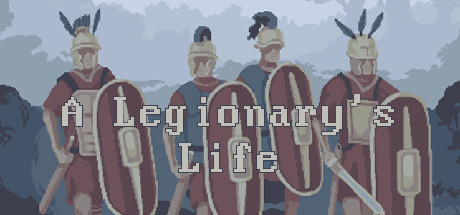 A Legionary's Life Free Download PC Game
