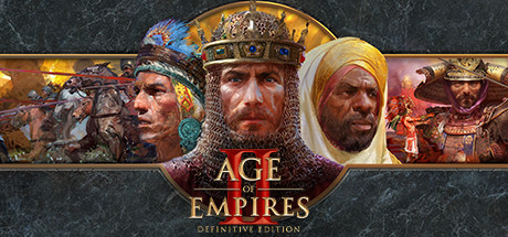 Age of Empires II Definitive Edition Free Download PC Game