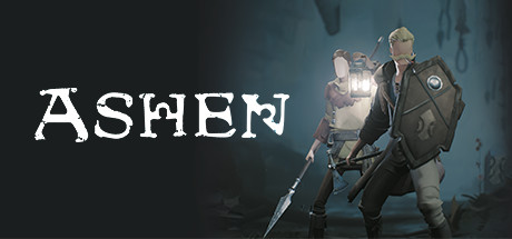 Ashen Free Download PC Game