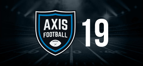 Axis Football 2019 Free Download PC Game