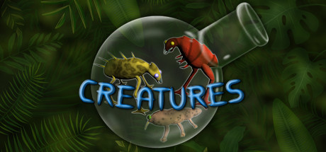 Creatures Free Download PC Game