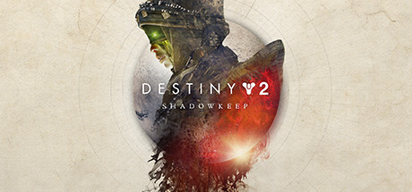 Destiny 2 Free Download PC Game
