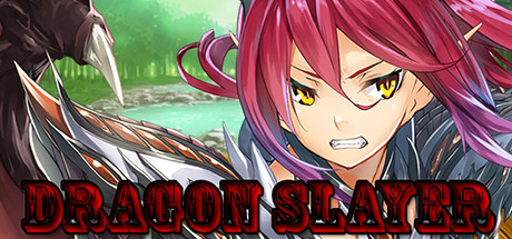Dragon Slayer Free Download PC Game