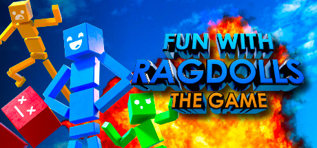 Fun with Ragdolls The Game Free Download