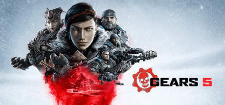 Gears 5 Free Download PC Game