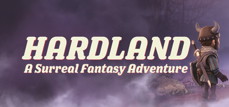 Hardland Free Download PC Game