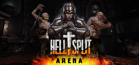 Hellsplit Arena Free Download PC Game