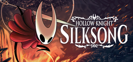 Hollow Knight Silksong Free Download PC Game