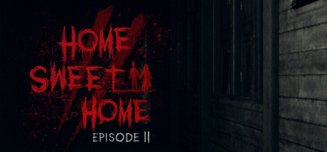 Home Sweet Home EP2 Free Download PC Game