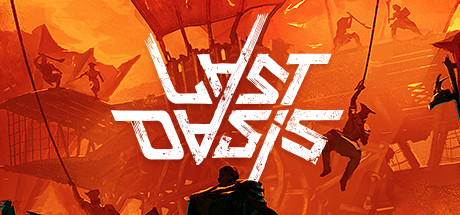 Last Oasis Free Download PC Game