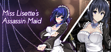 Miss Lisette's Assassin Maid Free Download PC Game