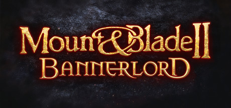 Mount Blade II Bannerlord Free Download PC Game