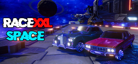 RaceXXL Space Free Download PC Game