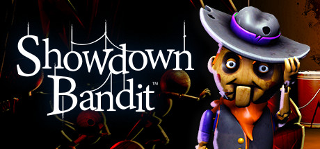 Showdown Bandit Free Download PC Game