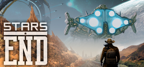 Stars End Free Download PC Game