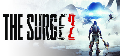 The Surge 2 Free Download PC Game