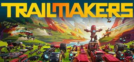 Trailmakers Free Download PC Game