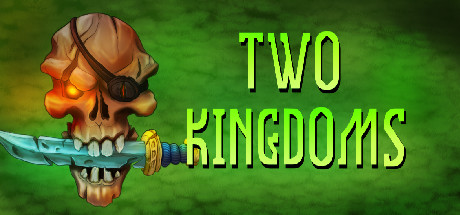 Two Kingdoms Free Download PC Game