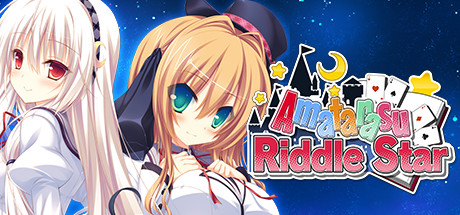 Amatarasu Riddle Star Free Download PC Game