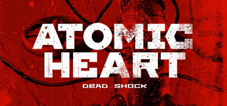 Atomic Heart Free Download PC Game