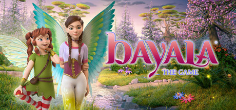 Bayala the game PC Free Download