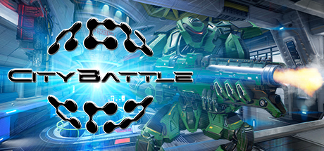 CityBattle Free Download PC Game