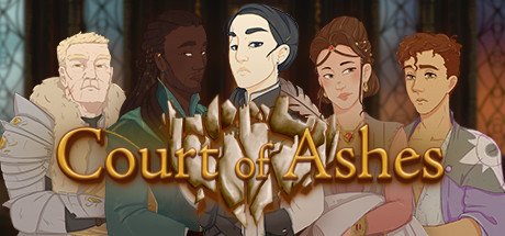 Court of Ashes Free Download PC Game