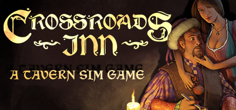 Crossroads Inn Free Download PC Game