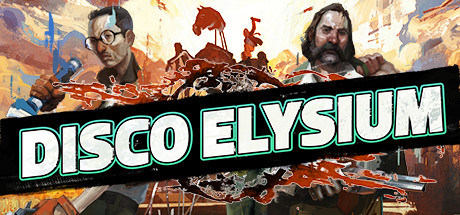 Disco Elysium Free Download PC Game