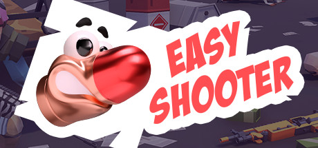 Easy Shooter Free Download PC Game