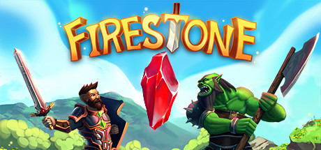 Firestone Idle RPG Free Download PC Game