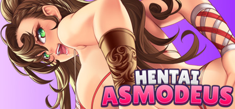 Hentai Asmodeus Free Download PC Game