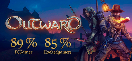 Outward Free Download PC Game