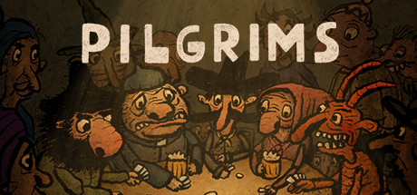 Pilgrims Free Download PC Game