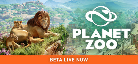Planet Zoo Free Download Game