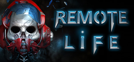 REMOTE LIFE Free Download PC Game