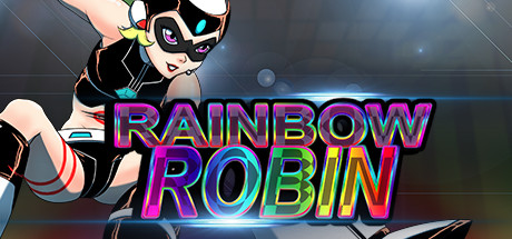 Rainbow Robin Free Download PC Game
