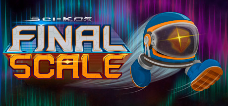 Scikor Final Scale Free Download PC Game