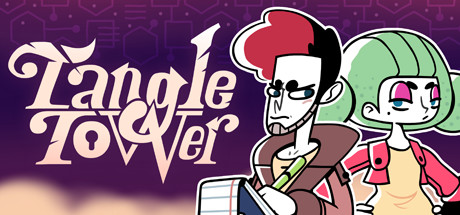 Tangle Tower Free Download PC Game