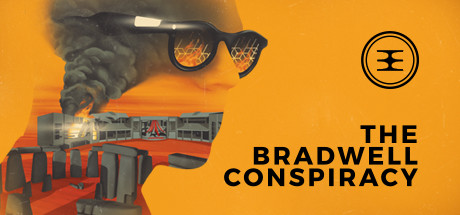 The Bradwell Conspiracy Free Download PC Game
