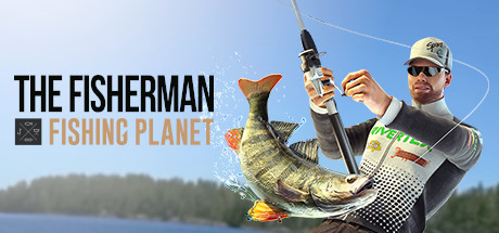 The Fisherman Fishing Planet  Download Torrent