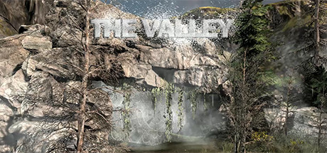 The Valley Free Download PC Game