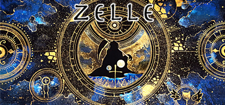 Zelle Free Download PC Game