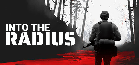 Into the Radius VR Free Download PC Game
