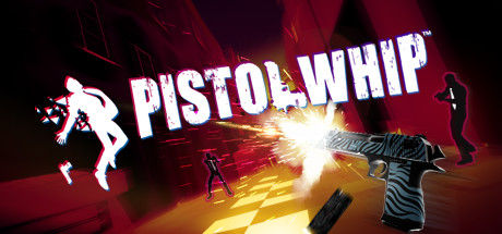 Pistol Whip Free Download PC Game