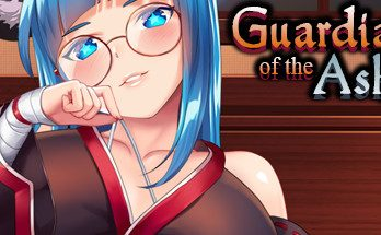 Guardians of the Ashes Free Download PC Game