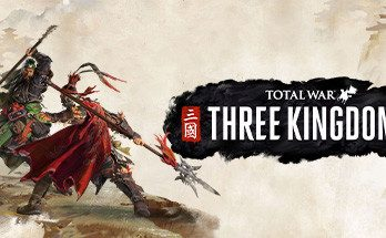 Total War Three Kingdoms for macOS