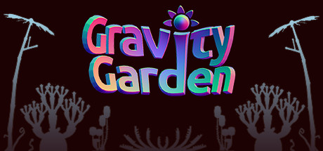 Gravity Garden Free Download PC Game