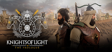 Knights of Light The Prologue Free Download PC Game
