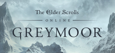The Elder Scrolls Online Greymoor Free Download PC Game